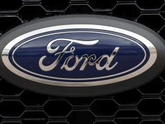 Ford, Business, Jobs