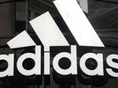 Adidas Company, business, europe, sneakers