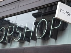 Topshop, Arcadia CVA, Philip Green, House of Fraser, Debenhams