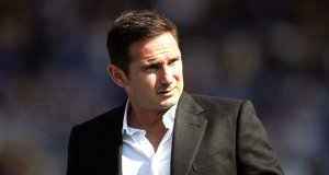 Frank Lampard, Derby, Football, Sport