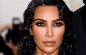 Kim Kardashian West, White House, U.S., First Step Act,