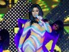 Cardi B, Felony, New York City