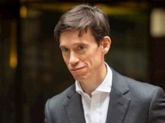 Rory Stewart, Tory Leadership, Government, Politics, Boris Johnson