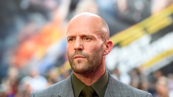 Jason Statham is casted as Shaw in latest Fast & Furious movie.
