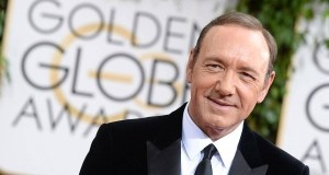 Kevin Spacey is taken to court over sexual abuse allegations