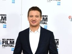 Jeremy Renner weighs in on Spider-man and Marvel split