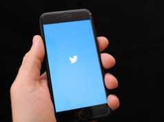 Twitter shutting down accounts instigating Hong Kong protests