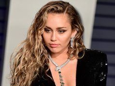 Madonna weighs in on Liam Hemsworth Miley Cyrus divorce.