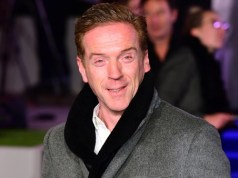 Homeland's Damian Lewis rules out being James Bond