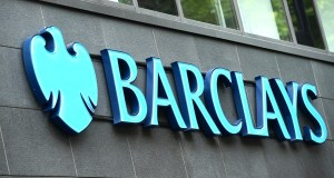 Barclays bank says it will not close branches