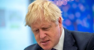 The Liberal Democrats and SNP want Boris to have a December election