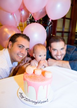 babys-first-birthday-party-checklist-07