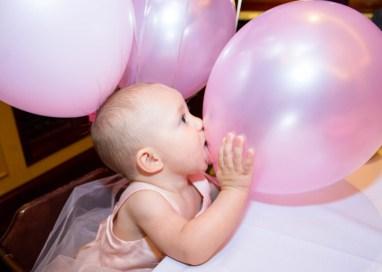 babys-first-birthday-party-checklist-10