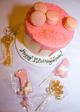 babys-first-birthday-party-checklist-20