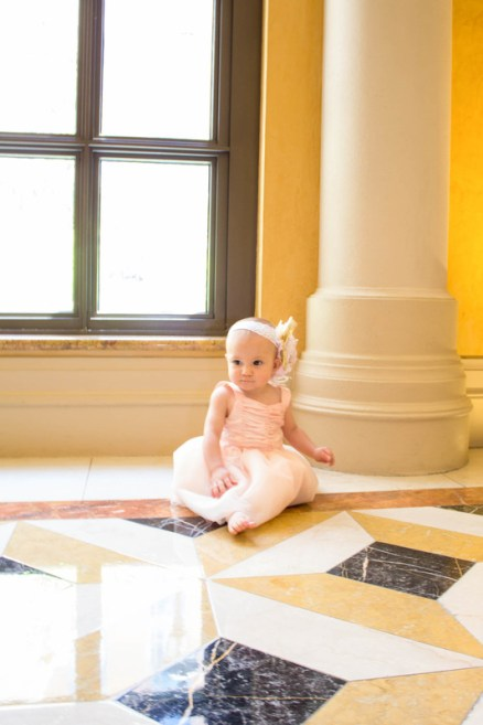 babys-first-birthday-party-checklist-25