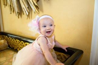babys-first-birthday-party-checklist-29
