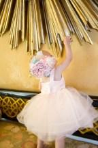 babys-first-birthday-party-checklist-31
