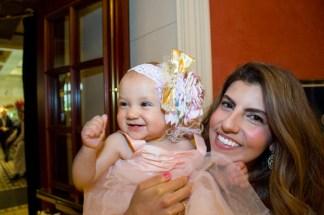 babys-first-birthday-party-checklist-36