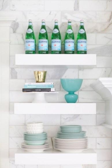 celebrating-kitchen-design-09