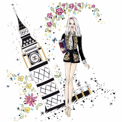 london-loves%ef%bb%bf-fashion-illustrations-02