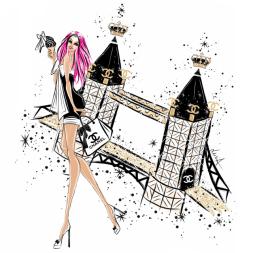 london-loves%ef%bb%bf-fashion-illustrations-08