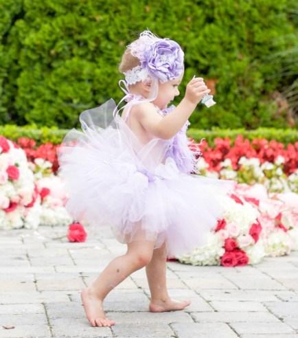 baby-girls-first-birthday-photoshoot-02