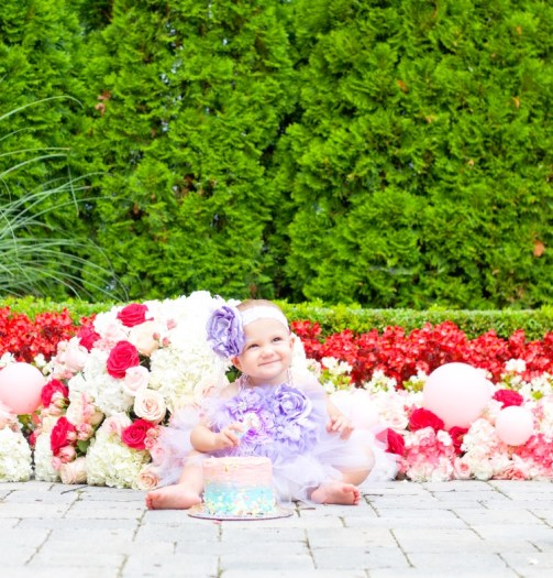 baby-girls-first-birthday-photoshoot-03