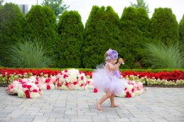 baby-girls-first-birthday-photoshoot-06