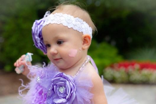 baby-girls-first-birthday-photoshoot-07