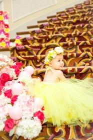baby-girls-first-birthday-photoshoot-11