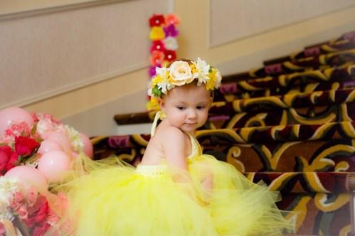 baby-girls-first-birthday-photoshoot-15