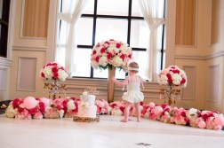 baby-girls-first-birthday-photoshoot-20