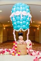 baby-girls-first-birthday-photoshoot-29