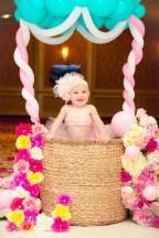 baby-girls-first-birthday-photoshoot-30