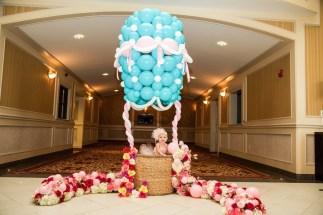 baby-girls-first-birthday-photoshoot-31