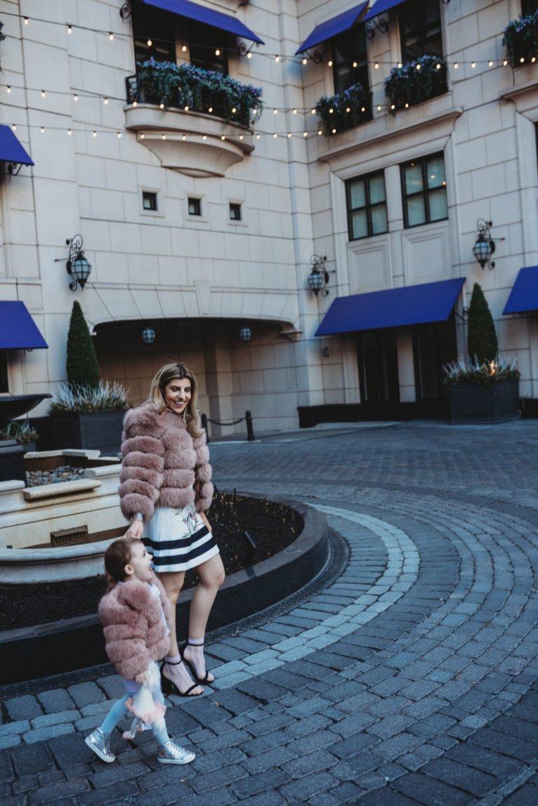 WaldorfAstoria