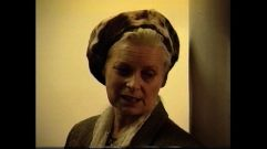 Vivienne Westwood in Anarchist