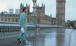 28-days-later2