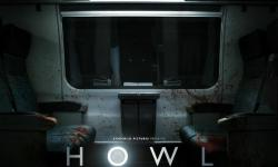 Howl Paul Hyett 2015 Horror