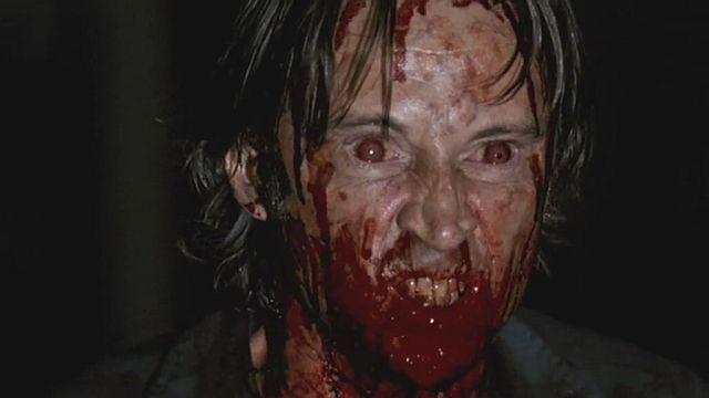 28 Weeks Later Film: Zombie Apocalypse