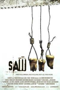 Original Plots: saw