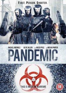 pandemic-dvd