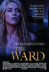 the-ward-poster