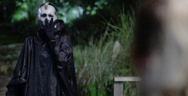 hypable-tonight-on-the-scream-season-finale-the-killer-is-revealed-copy