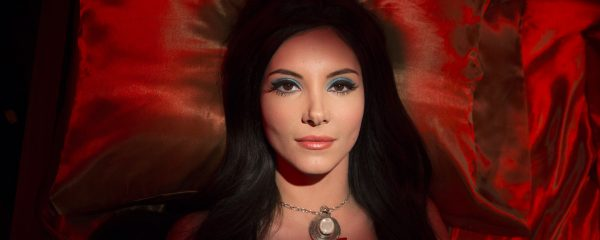 The-Love-Witch-3-600x240