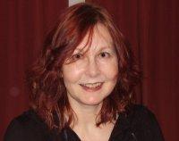 Women In Horror: Dr Brigid Cherry