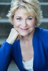 Women In Horror: Dee Wallace
