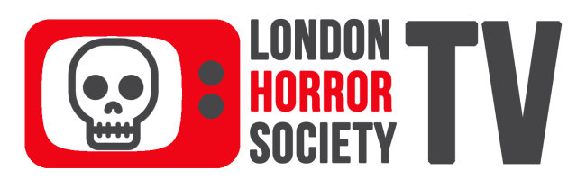 London Horror Society TV