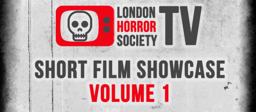LHS Short Film Showcase