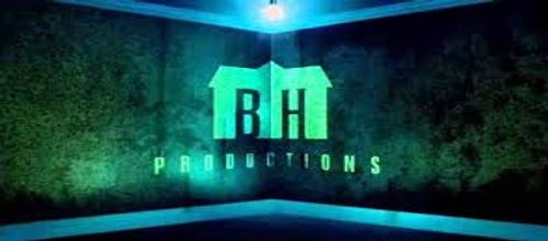 Blumhouse title